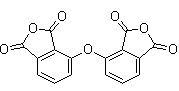<b>4,4-Oxydiphthalic anhydride,CAS 1823-59-2</b>